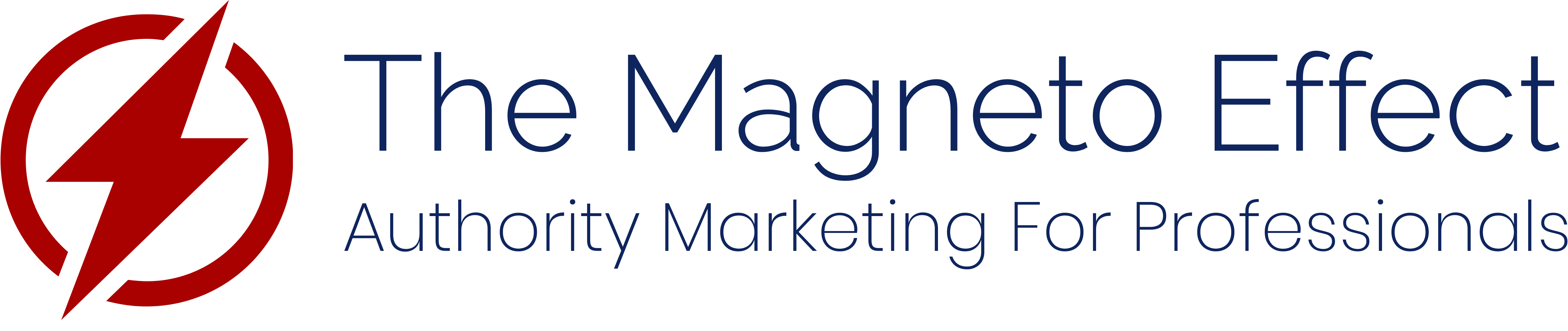 Law Firm Digital Marketing